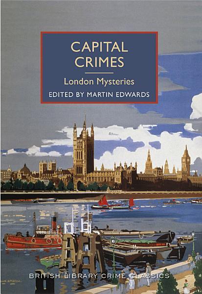 Download Capital Crimes Book