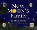 New Moon's Family