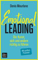 Emotional Leading PDF