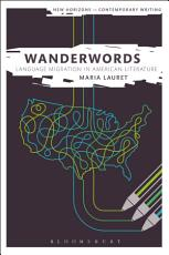 Wanderwords PDF