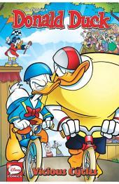 Donald Duck, Vol. 4: Vicious Cycles