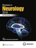 Reviews in Neurology 2019