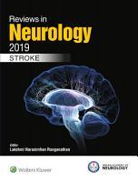 Reviews in Neurology 2019 PDF