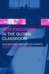 Self-Evaluation in the Global Classroom