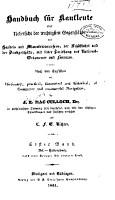 Handbuch f  r kaufleute    PDF