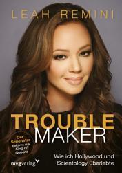 Troublemaker PDF
