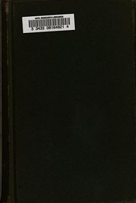 Histoire G  n  alogique Et Chronologique de la Maison Royale de Bourbon