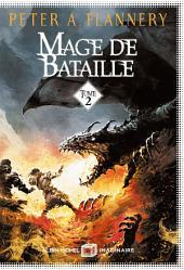 Mage de bataille -: Volume2