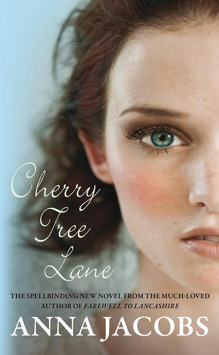 Cherry Tree Lane