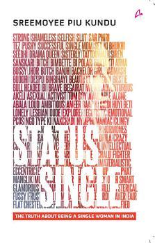 Status Single PDF