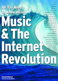 All You Need To Know About Music   The Internet Revolution
