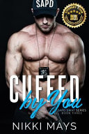 Download Cuffed by You Book