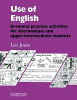 Use of English Student s Book PDF