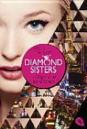 Diamond Sisters   Las Vegas kennt keine S  nde PDF