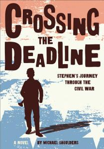 Crossing the Deadline Book
