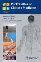 Pocket Atlas of Chinese Medicine PDF