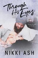 Download Through His Eyes Book