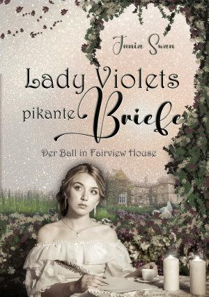 Lady Violets pikante Briefe PDF