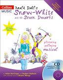 Roald Dahl's Snow White and the Seven Dwarfs