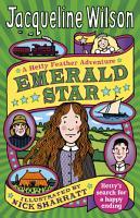 Emerald Star PDF