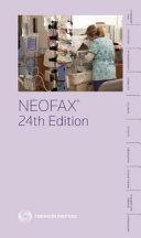 Neofax 2011 PDF