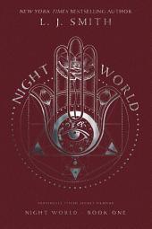 Night World: Volume 1