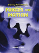 Exploring Forces and Motion PDF
