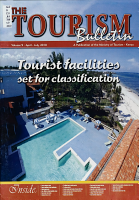 The Tourism Bulletin PDF