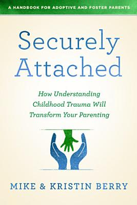 Securely Attached