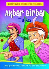 AKBAR BIRBAL-BPI