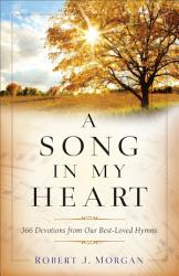 A Song in My Heart PDF