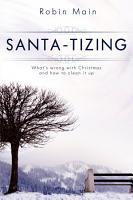 Santa Tizing PDF