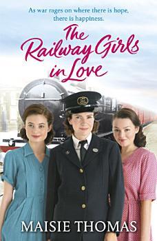 The Railway Girls in Love PDF