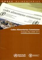 Codex Alimentarius Commission PDF