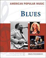 Blues PDF