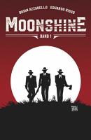 Moonshine 1 PDF