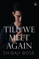 Till We Meet Again Book PDF