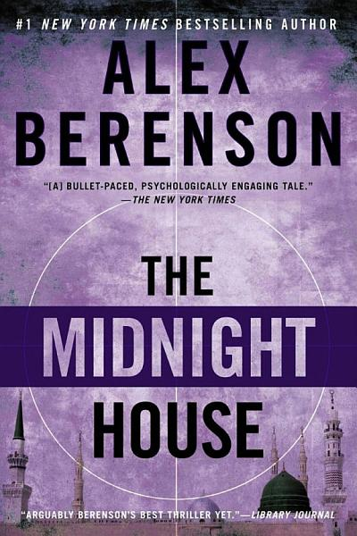 Download The Midnight House Book