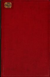 Bulletin of the British Ornithologists' Club: Volume 11