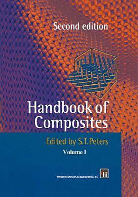 Handbook of Composites PDF