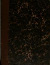 Volledige chronologische lyst der werken van Prudens van Duyse