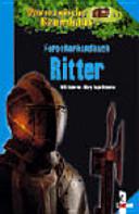 Forscherhandbuch Ritter PDF