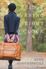 Friday Evening, Eight O'Clock