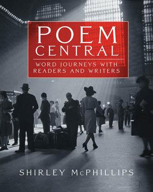 Poem Central PDF
