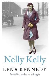 Nelly Kelly