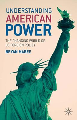 Understanding American Power PDF