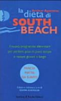 La dieta di South Beach PDF