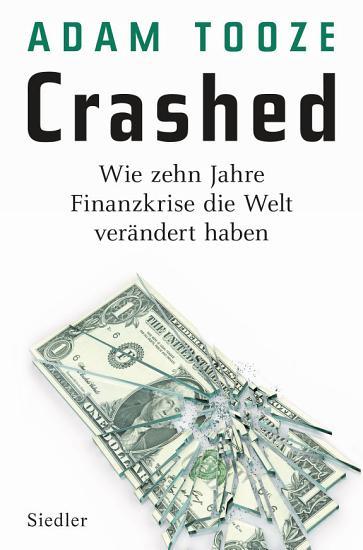 Crashed PDF