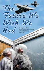 The Future We Wish We Had Book PDF