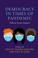 Democracy in Times of Pandemic PDF